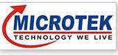 microtek