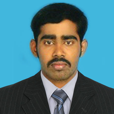 Aathieswaran