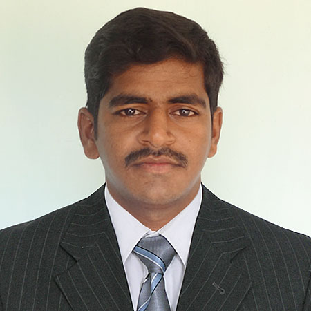 Mr.-K.VENKATRAMAN