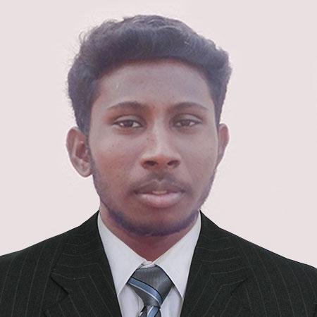 Mr.kaleeswaran.K