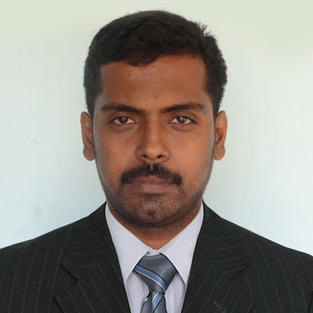 Mr.s.prakash